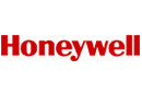 Honeywell-Logo-small