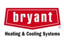bryant-logo-small