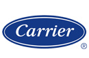 carrier-logo-small