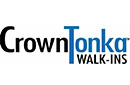 crown-tonka-small