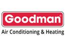 goodman-small