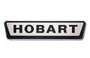 hobart-small