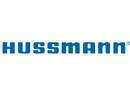 hussmann-small
