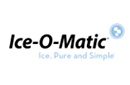 ice-o-matic-small