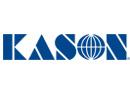 kason-small