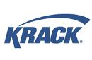 krack-small