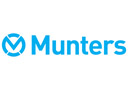 munters-small