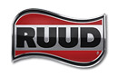 ruud-small