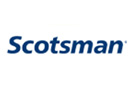 scotsman-small