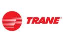 trane-logo-small