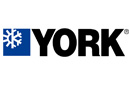 york-logo-small